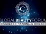 63 Global Beauty Forum 2013 -Congresso Cidesco