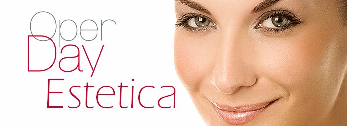 Open-Day-Estetica