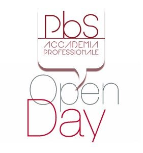 Open-Day-Accademia-PBS