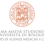 Young Millenium Monitor Nomisma - Università di Bologna 3