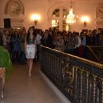 LOMBARDY FASHION SHOW a Bruxelles 116