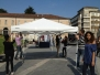 Stand Accademia PBS