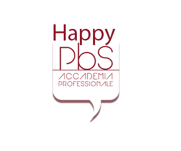 Video Happy PBS